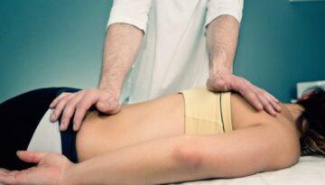 fight back against lower back pain