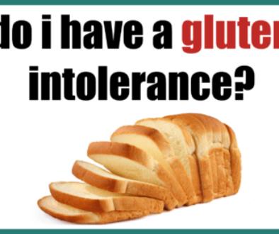 BN FF Gluten FB