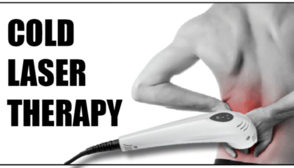Cold-Laser-Therapy-Brick-NJ