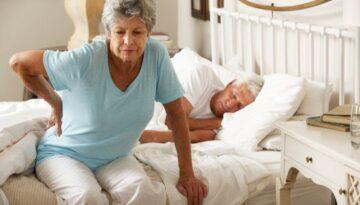 chiropractic-car-for senior-citizens