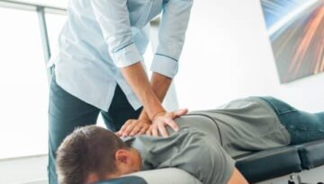 How-a-chiropractor-can-help