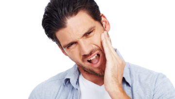 Chiropractor-discusses-jaw-pain