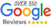 BNC Brick Google Reviews